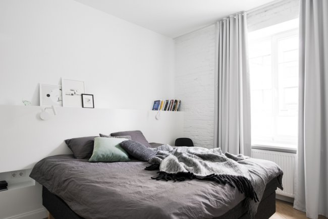 magamistuba